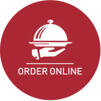 Order Online for Delivery